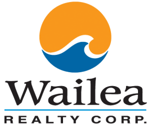 wailea-realty-large